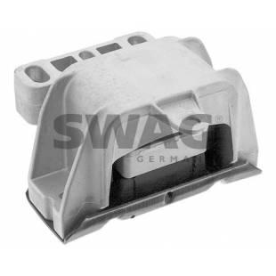 Automaatkäigukasti kinnitus SWAG 30130081