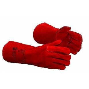 Welding gloves TELWIN, Italy TELWIN 802631