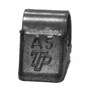 Balanseerimisraskused TIPTOPOL TPALU-005