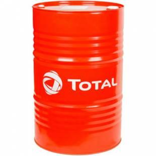 Mootoriõli TOTAL 15W40 TRACTAGRI HDX 208L