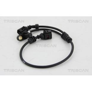 ABS andur TRISCAN 8180 10111