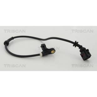 ABS andur TRISCAN 8180 10110