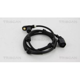 ABS andur TRISCAN 8180 10215