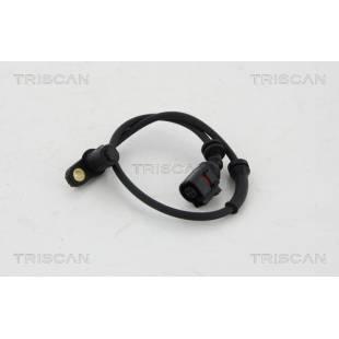 ABS andur TRISCAN 8180 10100