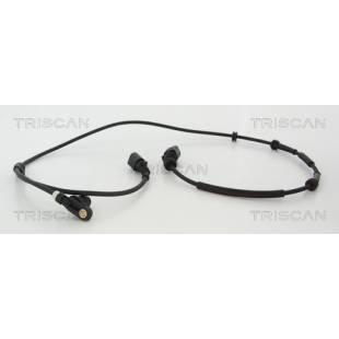 ABS andur TRISCAN 8180 10214