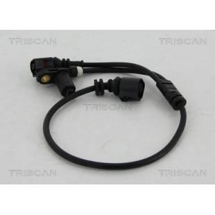 ABS andur TRISCAN 8180 10113