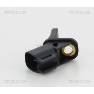 ABS andur TRISCAN 8180 10108