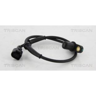 ABS andur TRISCAN 8180 10107