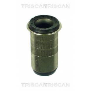 Laagripuks TRISCAN 8500 24006