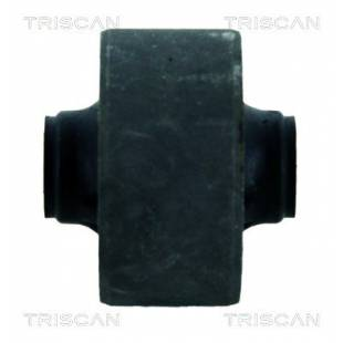 Rem.komplekt,juhtvarras TRISCAN 8500 18800