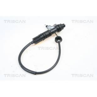 Siduritross TRISCAN 8140 28247