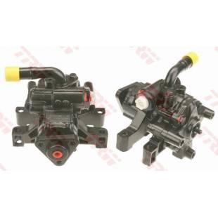 Roolivõimendi pump TRW JPR759