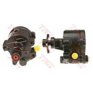 Roolivõimendi pump TRW JPR512