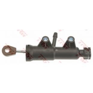 Siduri peasilinder TRW PND265
