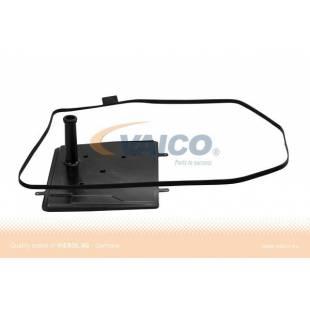 Käigukastifilter VAICO V20-0586