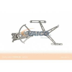 Aknatõstuk VAICO V40-1003