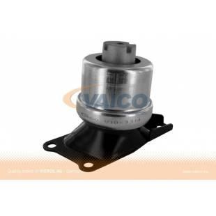 Mootoritugi VAICO V10-3314