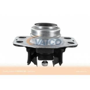 Mootoritugi VAICO V46-0359
