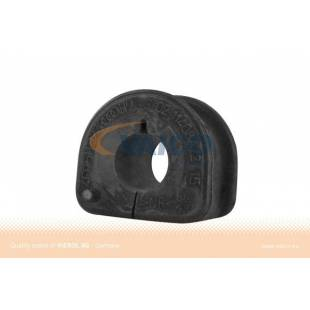 Stabilisaatori varda kumm VAICO V10-2573