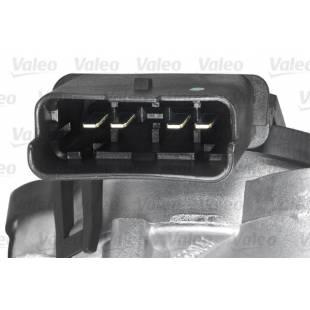 Klaasipuhastite mootor VALEO 579748