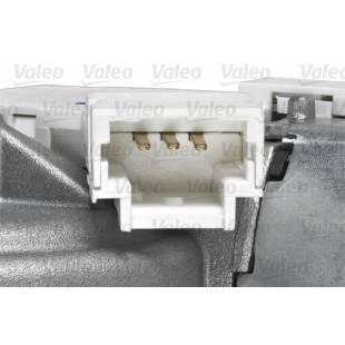 Klaasipuhastite mootor VALEO 579763