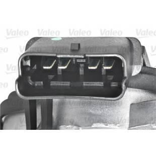 Klaasipuhastite mootor VALEO 579751