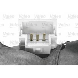 Klaasipuhastite mootor VALEO 579731