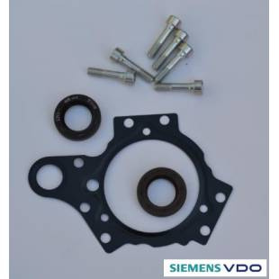 Kütusepump VDO X39-800-300-020