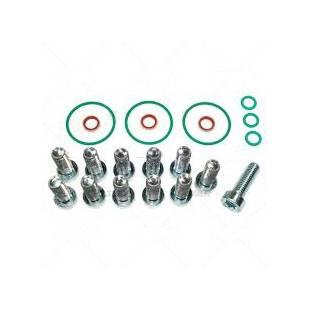 Kütusepump VDO A2C59512214