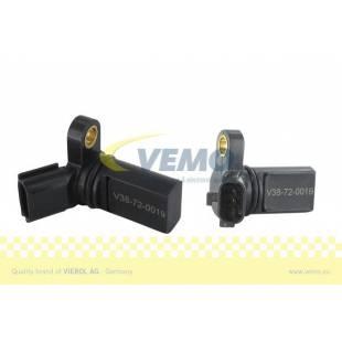 Impulsiandur VEMO V38-72-0019