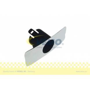 Kinnitus, sensor- parkimisabi VEMO V99-72-0002