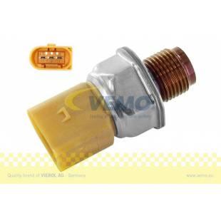 Kütuse rõhuandur VEMO V10-72-0861