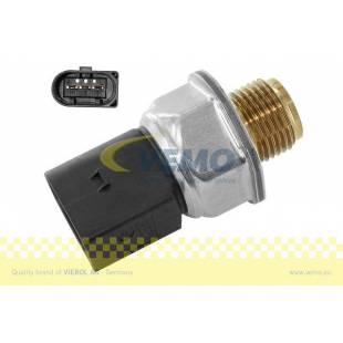 Kütuse rõhuandur VEMO V10-72-0860