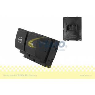 Lüliti VEMO V10-73-0243