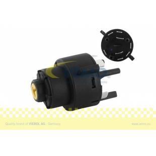 Lüliti VEMO V15-80-3217