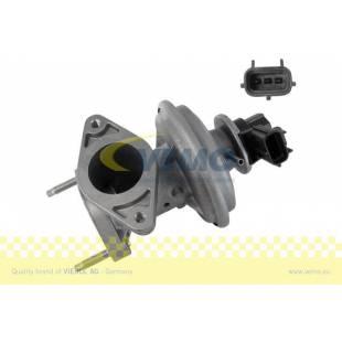 EGR klapp VEMO V25-63-0021