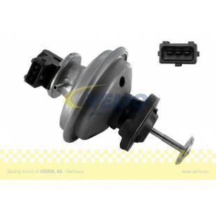 EGR klapp VEMO V20-63-0015