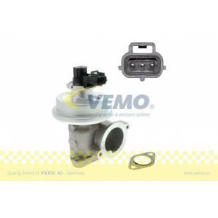 EGR klapp VEMO V25-63-0008