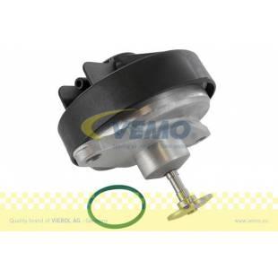 EGR klapp VEMO V40-63-0020