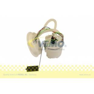 Kütuse toitemoodul VEMO V25-09-0001
