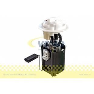 Kütuse toitemoodul VEMO V42-09-0010
