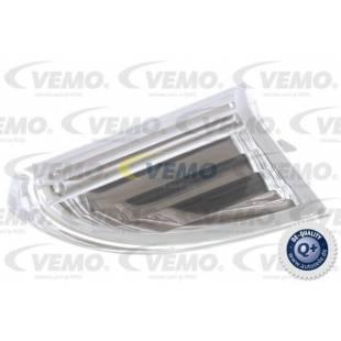 Reflektor,suunatuli VEMO V10-84-0020