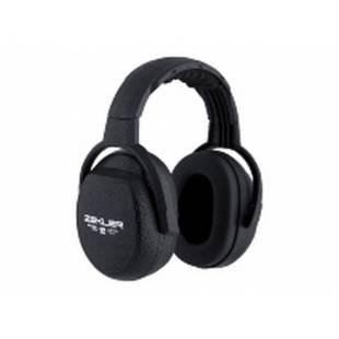 Kõrvaklapid ZEKLER 380682096