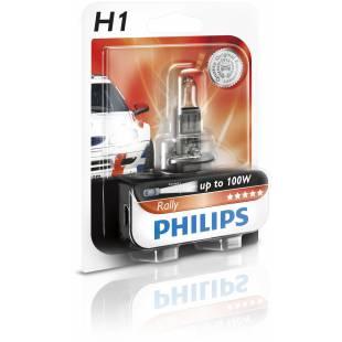 Hõõglamp PHILIPS 12454RAB1