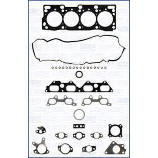 Plokikaanetihendite komplekt AJUSA 52275900