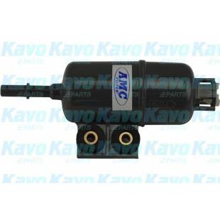 Kütusefilter AMC FILTER HF-8951