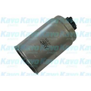 Kütusefilter AMC FILTER HF-634