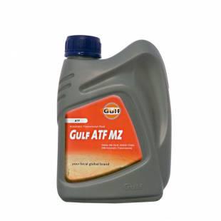 Gulf ATF MZ, 1L