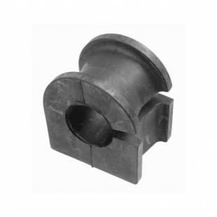 Stabilisaatori varda kumm APPLUS 20615AP