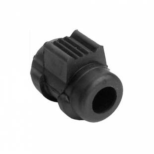 Stabilisaatori varda kumm APPLUS 15603AP